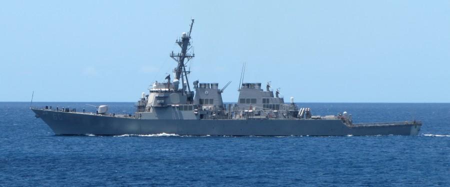USS DDG-60 PAUL HAMILTON (54)_новый размер
