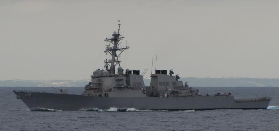 USS DDG-63 STETHEM (4)_новый размер
