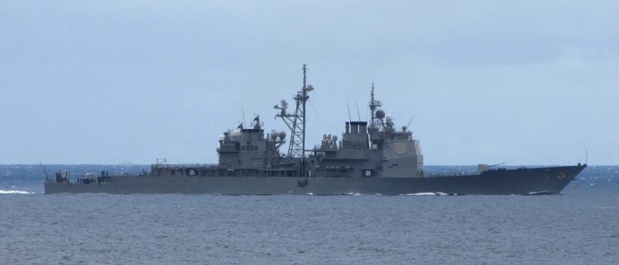 USS CG-73 PORT-ROYAL (3)_новый размер