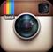 Смотрите в Instagram
