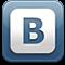 Читать вКонтакте