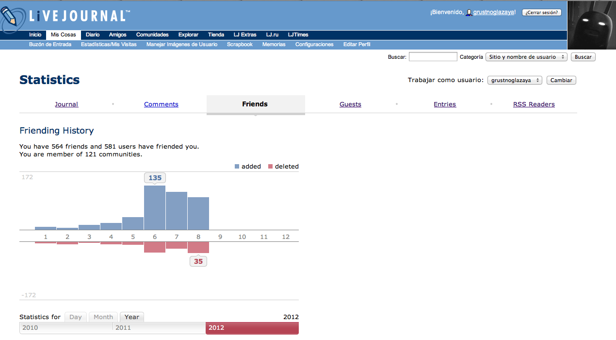 Снимок экрана 2012-08-22 в 0.13.47