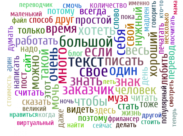 Снимок экрана 2012-08-22 в 23.06.12