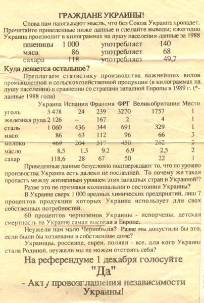 Украинцы заработали за границей 9 миллиардов, - Минсдох - Цензор.НЕТ 3655