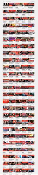 Screenshot_2020-09-07 Телеканал Сталинград
