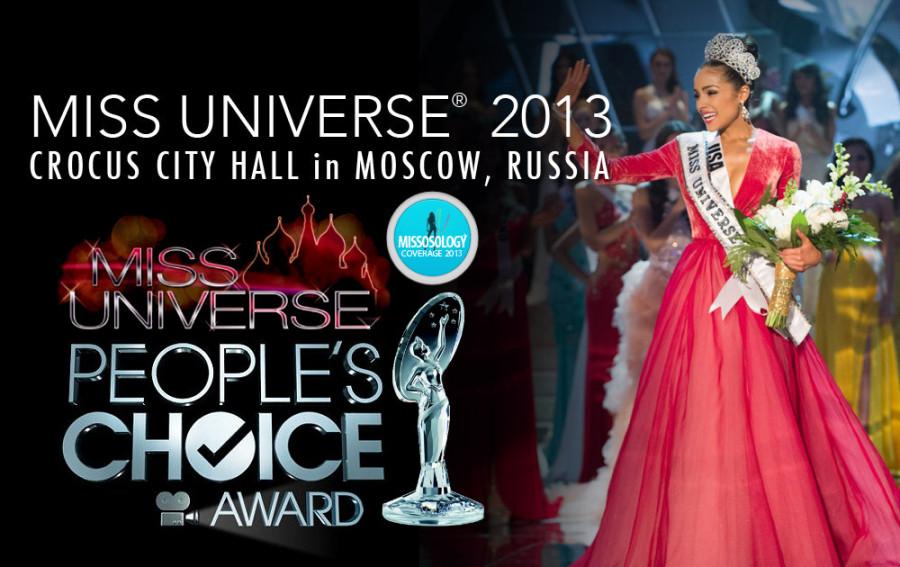 miss_vselennaya_2013