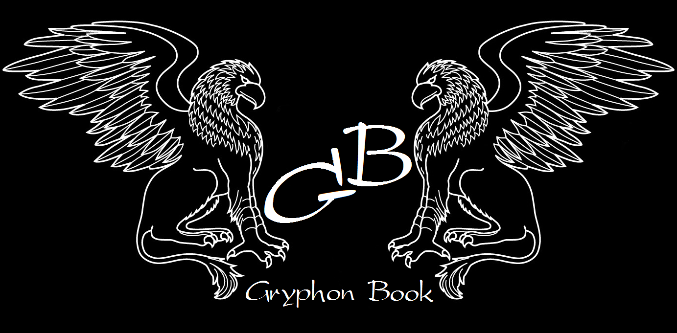 LogoGBbig(lj)