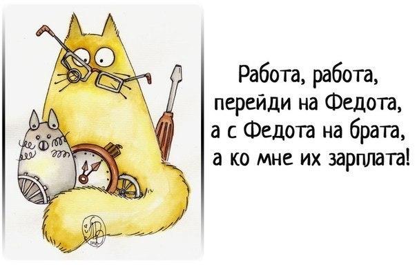 m-JABdamLVk