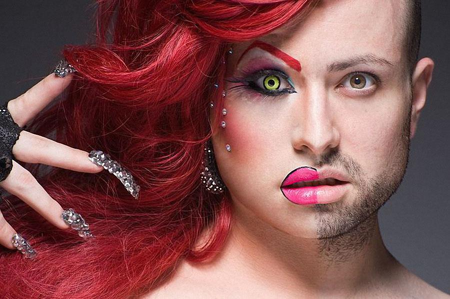 kak-sdelat-shetinu-dlya-transvestitov