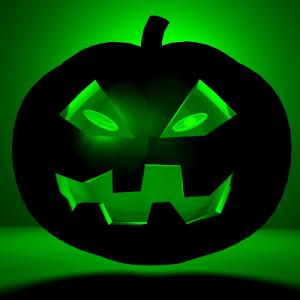 green_halloween.jpg