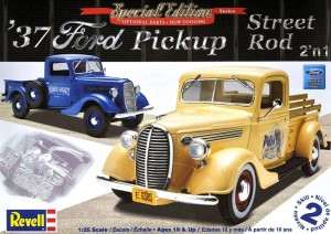 revell-1937-ford-pickup-street-rod