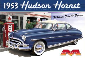 Hudson-Hornet1
