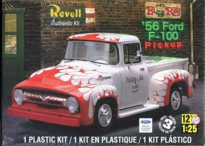 Picture_Revell-Monogram_RMX_4914_box_art