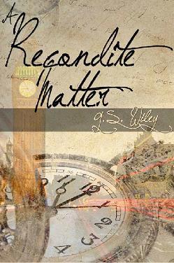 recondite cover-small