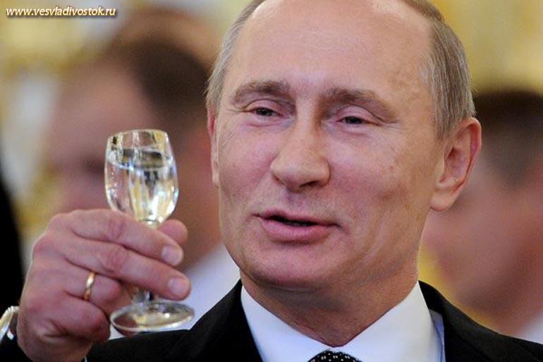 Поздравления с днем рождения полковника в с