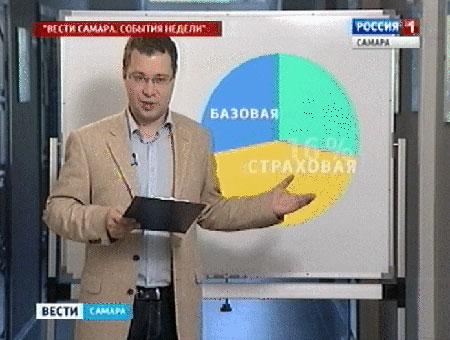 Пархоменко_пенсии
