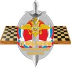 Банер Шахматный1