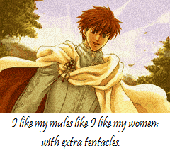 Damn, Eliwood, you and your fetishes.