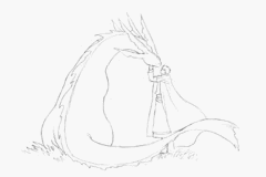 63 Nergal Drago