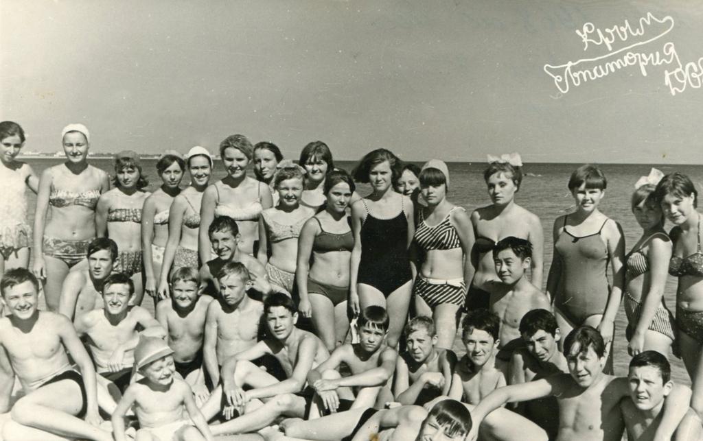 лагерь летний картинки пионерский
