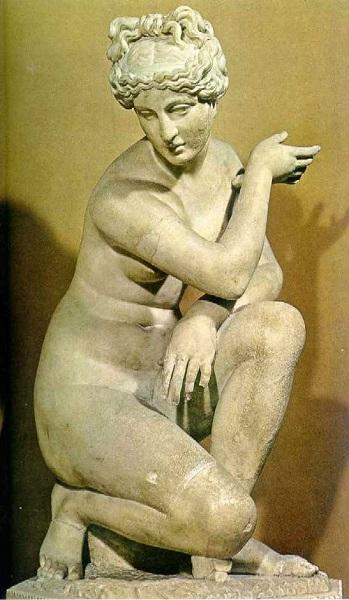 Афродита 2