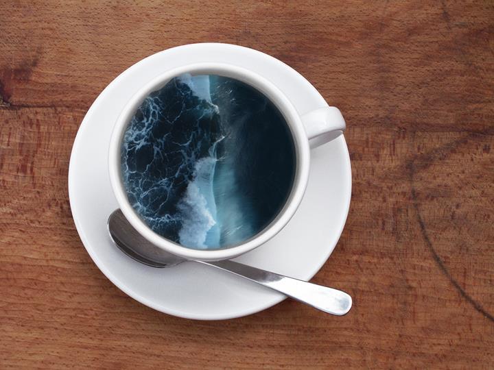 Victoria-Siemer-coffee-4