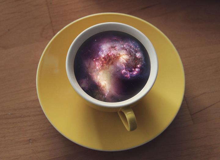 Victoria-Siemer-coffee-8