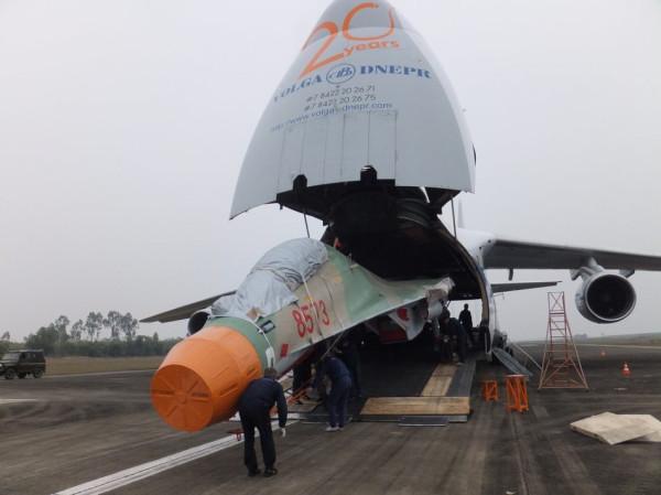 Antonov_124-3