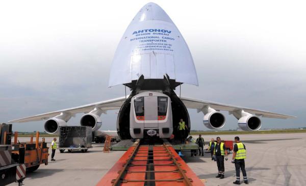 Antonov_124-4
