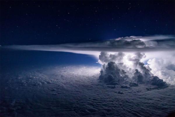 storm-1