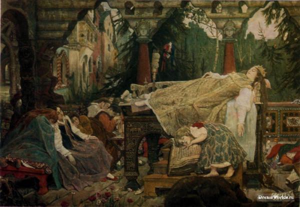 Видео молодой отимел спящую старушку