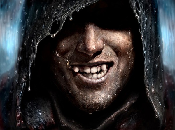 вампир-1