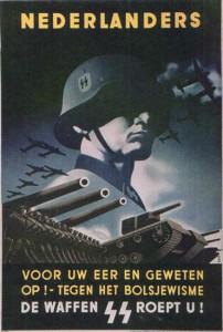 сс-нидерланд-2