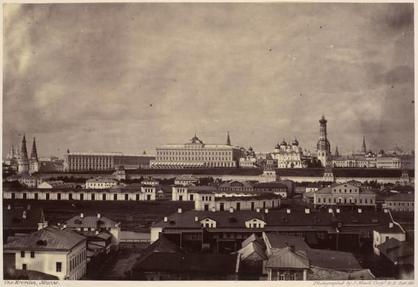 1856-02