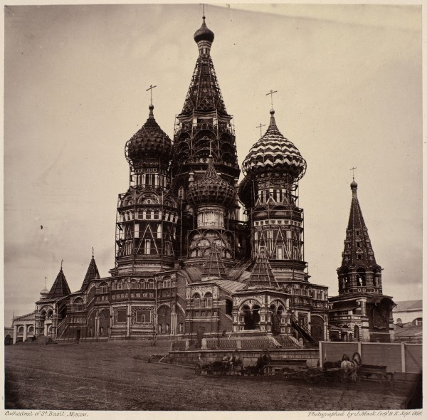 1856-03