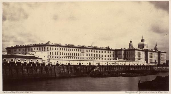 1856-04