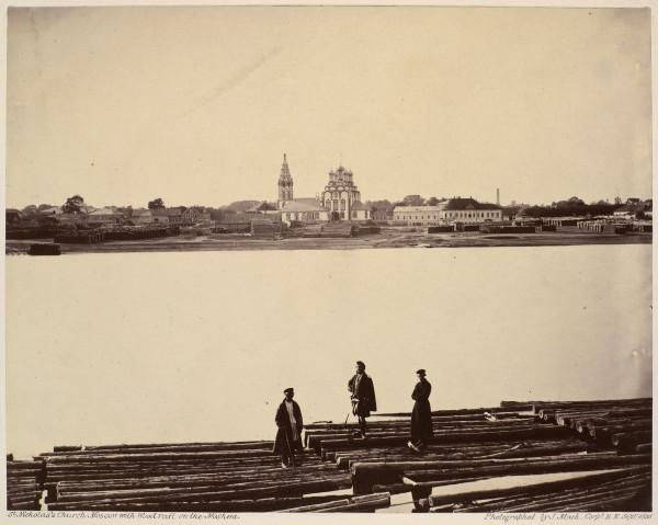1856-06