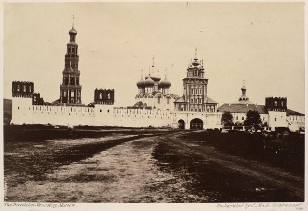 1856-07