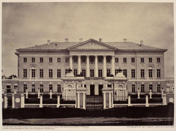 1856-09