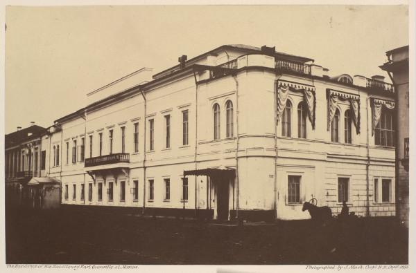 1856-10