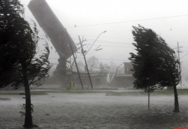 uragan2