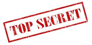 top-secret 2
