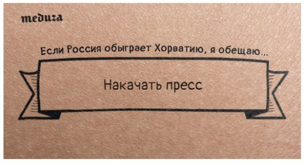 0707-01