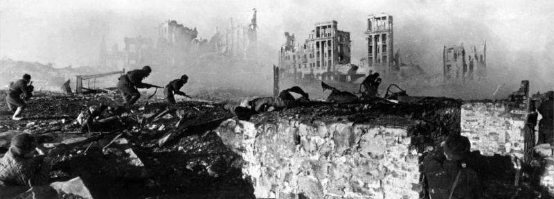 1944-02