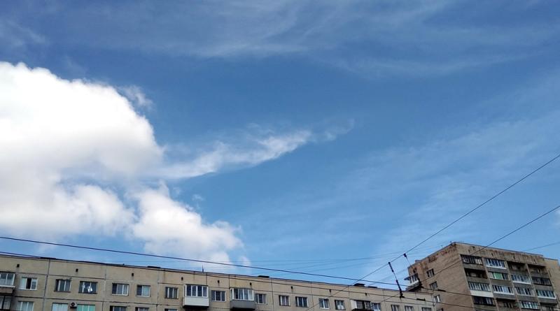 ангел 0720-5