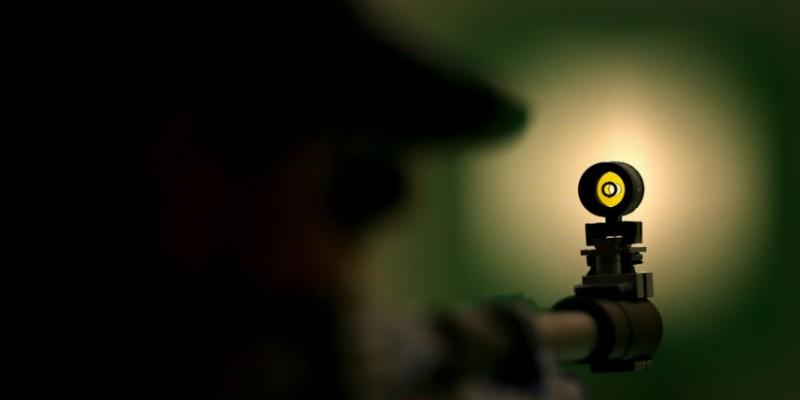 sniper-07