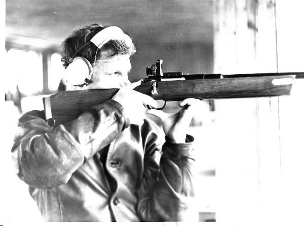 sniper-11