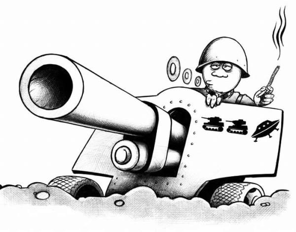sniper-18