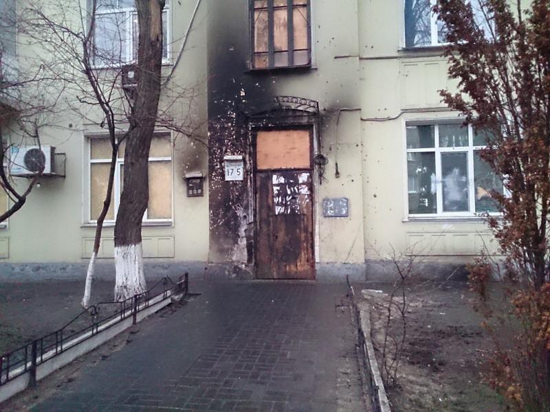 укр2-1