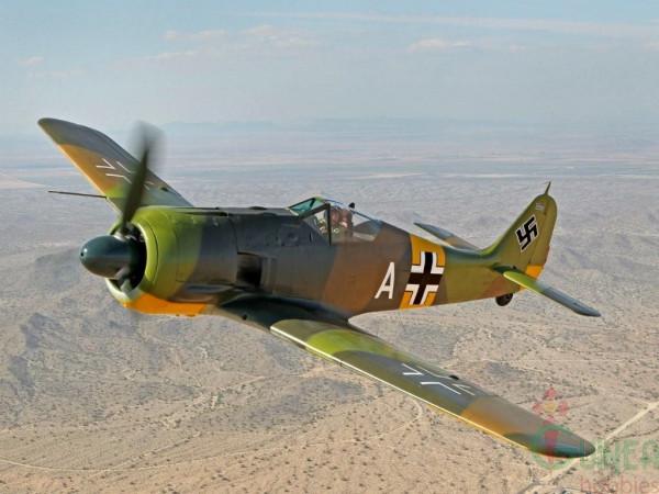 FW-190-5